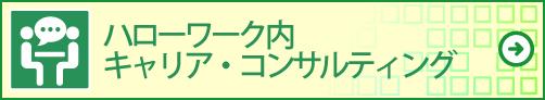 top-menu07